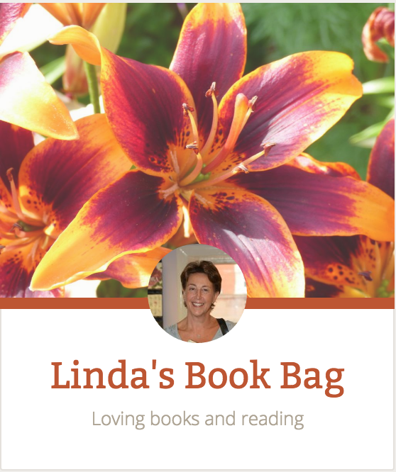 Linda's Book Bag