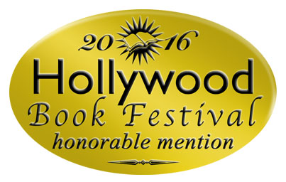 Hollywood Book Festival - jaffareadstoo