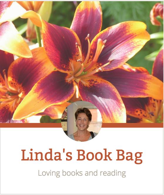 Linda's Book Bag